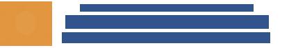 2014-2016 Конференция ЮИ ТГУ — РОССИЙСКОЕ ПРАВОВЕДЕНИЕ: трибуна молодого ученого