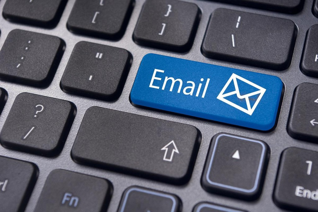 email-button-1200x800